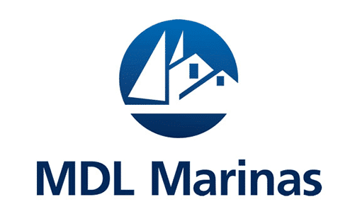 NDL Marinas