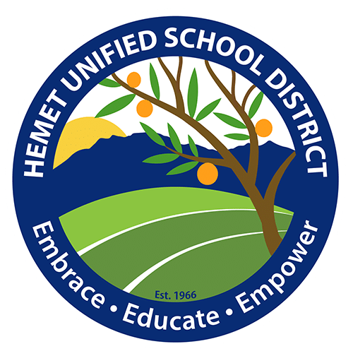 Hemet School District