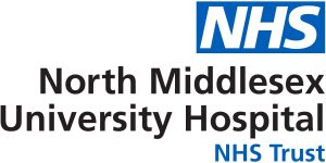 North Middlesex University Hospital
