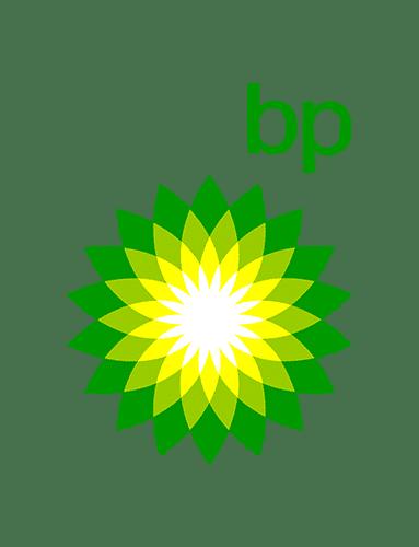 bp-logo-2.png