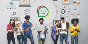 Multi-Question Surveys - Understanding Your Customer's WHY