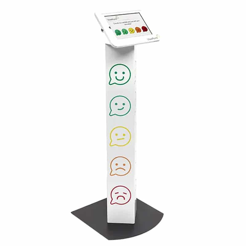 ViewPoint-Pulse-Push-Button-Feedback-Stand-Full.jpg