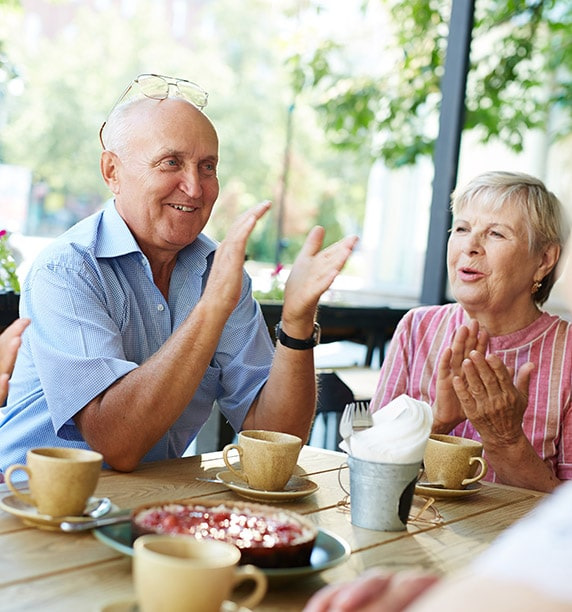community-feedback-retirement-village