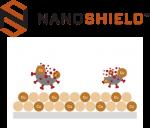 nano shield